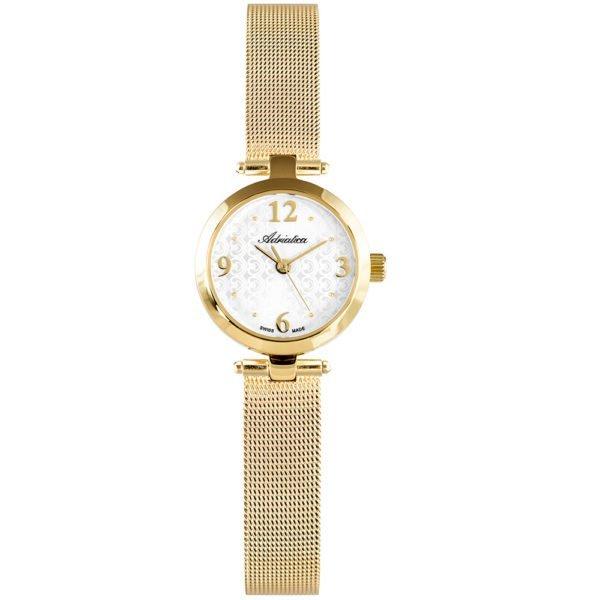 Часы Adriatica ADR-3435.1173Q