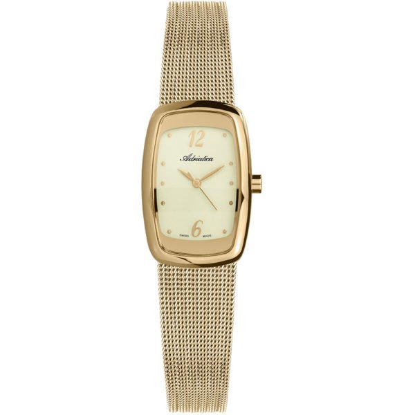 Часы Adriatica ADR-3443.1171Q