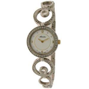Часы Adriatica ADR-4512.6173QZ