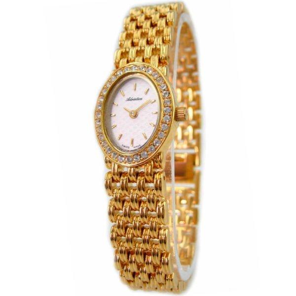 Часы Adriatica ADR-5066.1113QZ