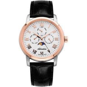 Часы Adriatica ADR-8134.R233QF