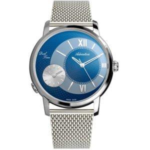 Часы Adriatica ADR-8146.5165Q