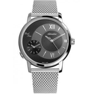 Часы Adriatica ADR-8146.5166Q
