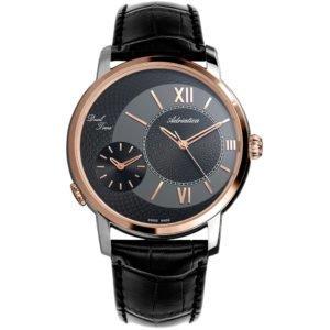 Часы Adriatica ADR-8146.R266Q