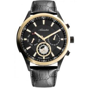 Часы Adriatica ADR-8149.X214QF