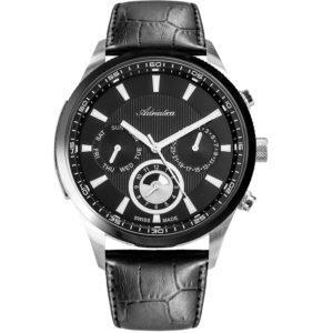 Часы Adriatica ADR-8149.Y214QF