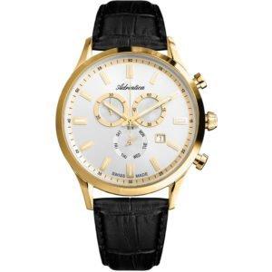 Часы Adriatica ADR-8150.1213CH