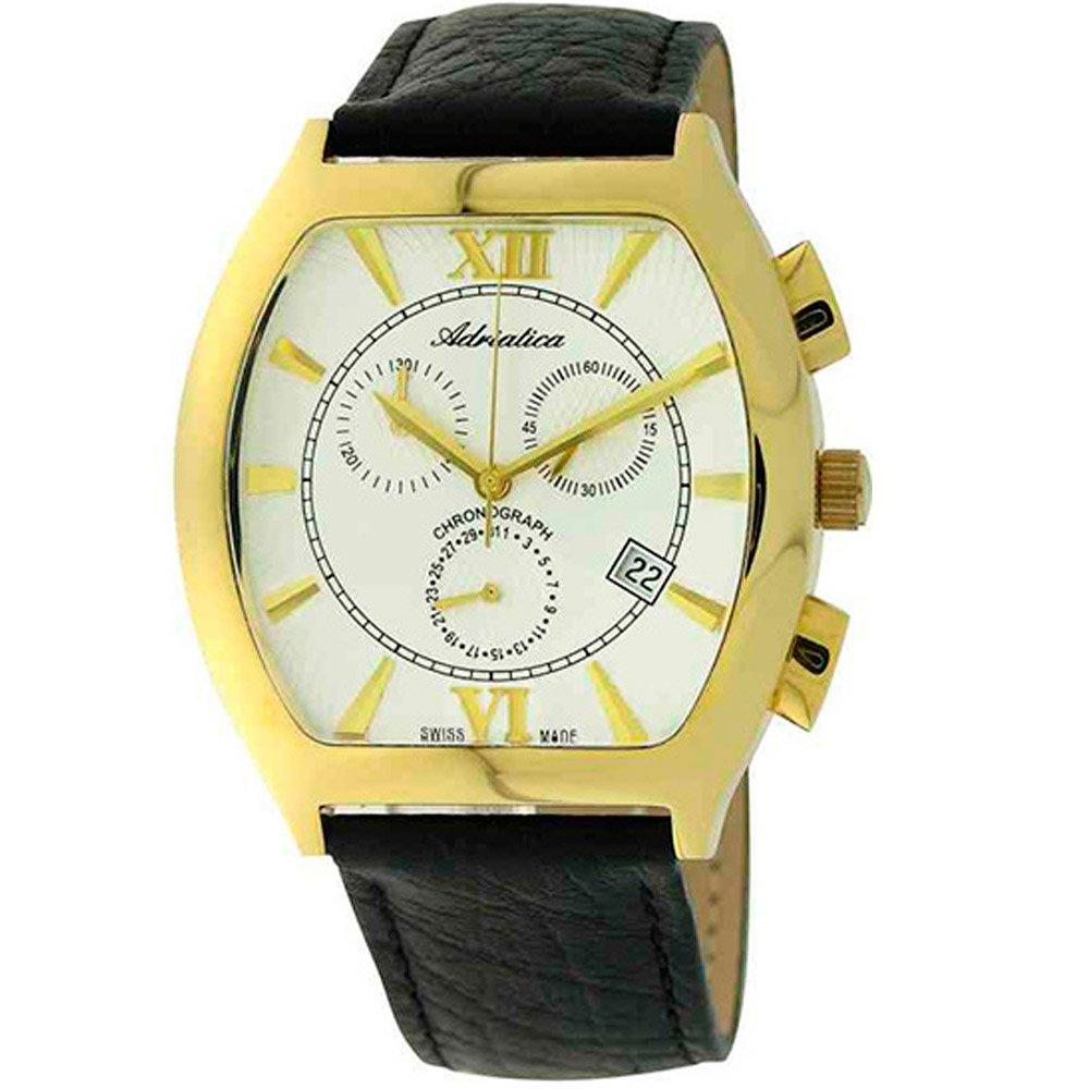Купить женские наручные часы с логотипом плай бой