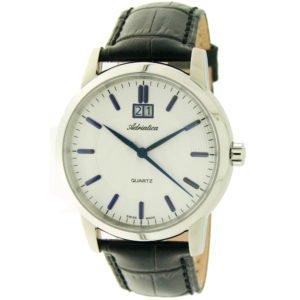 Где приобрести часы adriatica a 8177 52b3q