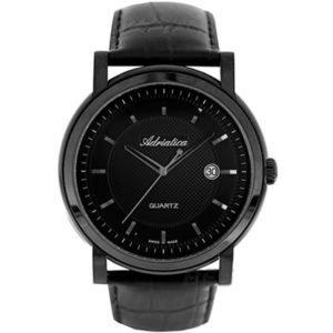 Часы Adriatica ADR-8198.B214Q