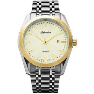 Часы Adriatica ADR-8202.2111Q