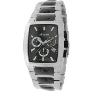 Часы Adriatica ADR-8208.5114CH