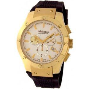 Часы Adriatica ADR-8209.1213CH