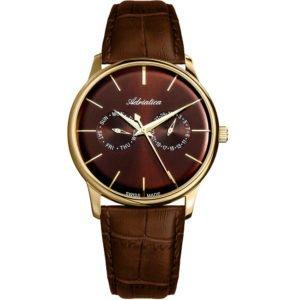 Часы Adriatica ADR-8243.121GQF
