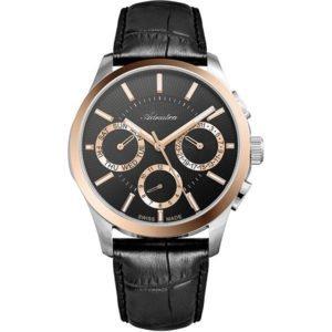 Часы Adriatica ADR-8255.R214QF