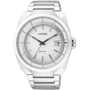 Часы Citizen AW1010-57B