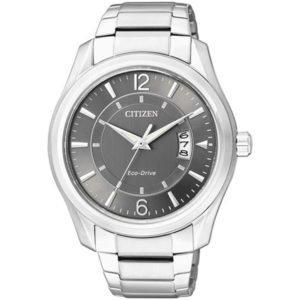 Часы Citizen AW1030-50H