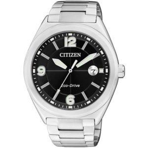 Часы Citizen AW1170-51E