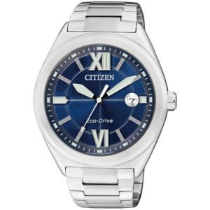 Часы Citizen AW1170-51L