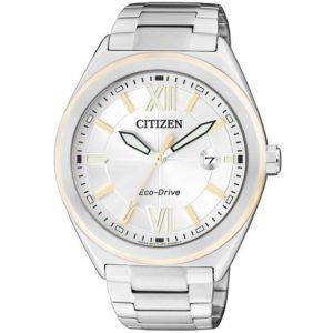Часы Citizen AW1174-50A