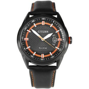 Часы Citizen AW1184-13E