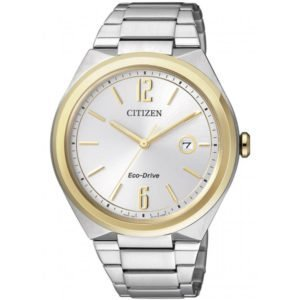 Часы Citizen AW1374-51A