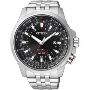 Часы Citizen BJ7070-57E