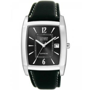 Часы Citizen BM6511-09E