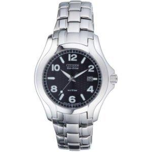Часы Citizen BM6630-51F
