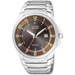 Часы Citizen BM7041-56W