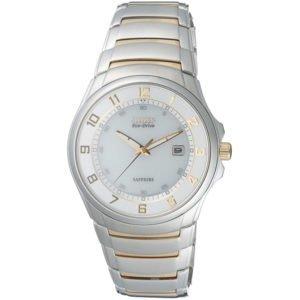 Часы Citizen BM7044-58A