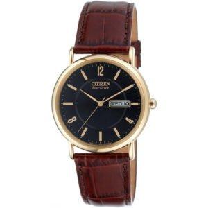 Часы Citizen BM8243-05EE