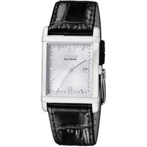 Часы Citizen BW0201-06A