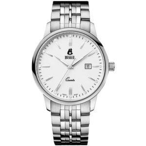 Интернет-магазин наручных часов Ernest Borel, купить наручные часы ... fcbb935a776