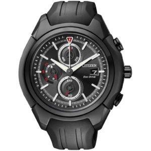 Часы Citizen CA0285-01E