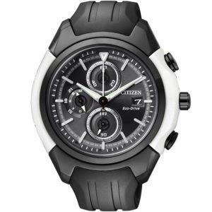 Часы Citizen CA0286-08E