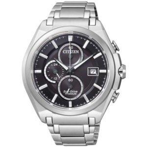 Часы Citizen CA0350-51E