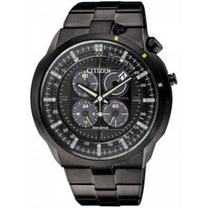 Часы Citizen CA0485-52E
