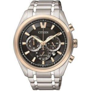 Часы Citizen CA4014-57E