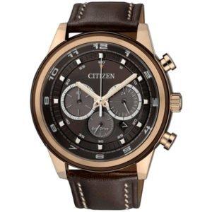Часы Citizen CA4037-01W
