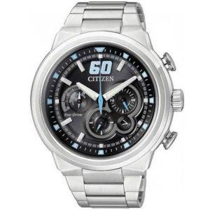 Часы Citizen CA4130-56E
