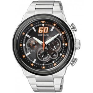 Часы Citizen CA4134-55E