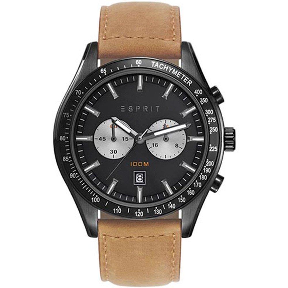 Кварцевые наручные часы Puma Ultrasize купить в интернет-магазине ... 3e5f919f677