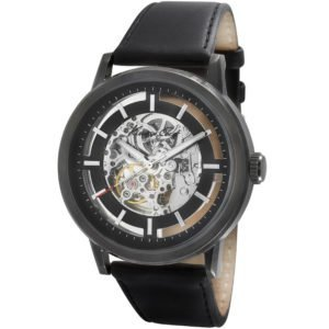 Часы Kenneth Cole IKC1632