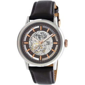 Часы Kenneth Cole IKC1718