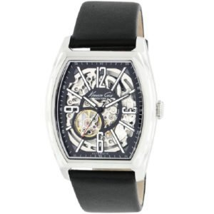 Часы Kenneth Cole IKC1750