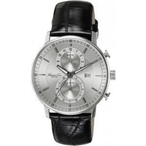 Часы Kenneth Cole IKC1779