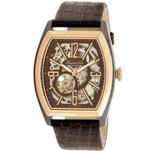 Часы Kenneth Cole IKC1791