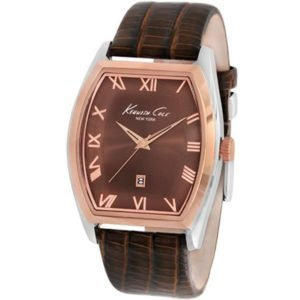 Часы Kenneth Cole IKC1891