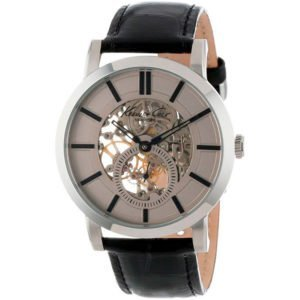 Часы Kenneth Cole IKC1932